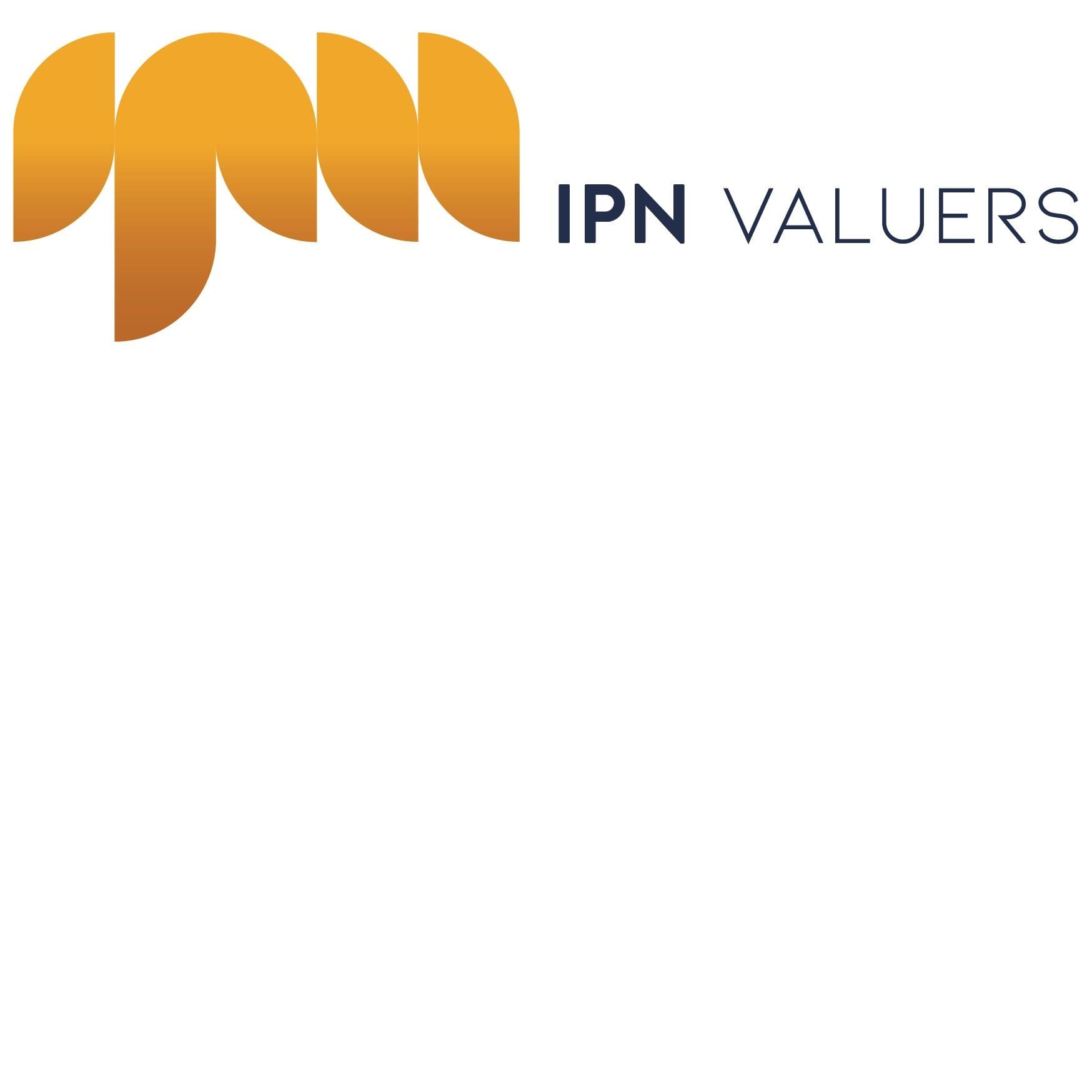 IPN Valuers Ballarat - Property Valuers - 17 Armstrong St S