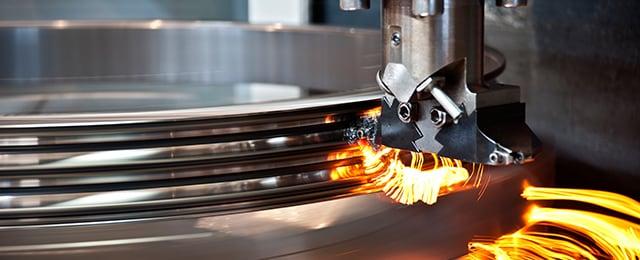 All Metal Solutions - Sheet Metal Fabricators - 22-30