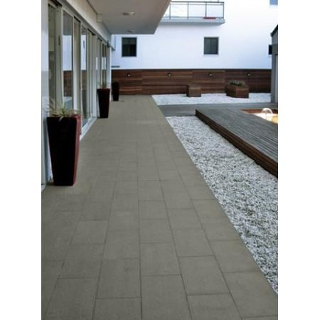 Tiles With Style, Your local Color Tile Store - Floor Tiles & Wall ...