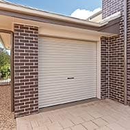 Dinky Di Garage Doors Garage Doors Amp Fittings 23