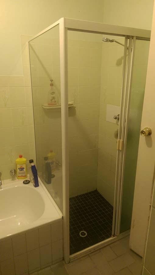 Adelaide Bath Repair Bath Resurfacing MITCHAM