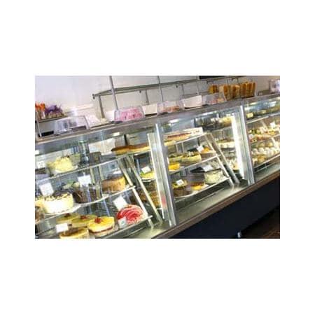 Birthday Cake Shops In Newcastle Nsw