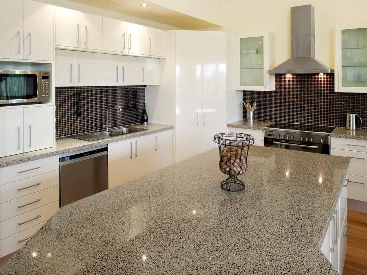 Haack 39 S Kitchen Industries Kitchen Renovations Designs