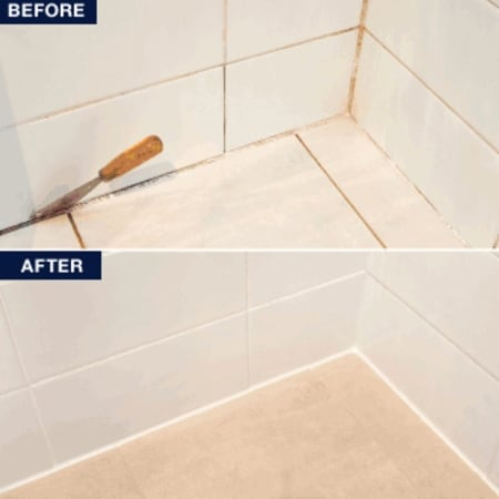 Megasealed Australia Bathroom Renovations Designs Canberra