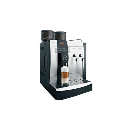 Espresso Breakdown Coffee Machines Amp Supplies Unit 8