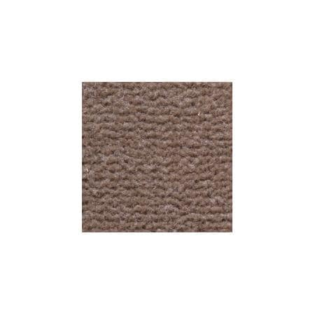 Bert Andersen S Carpet One Carpet Tiles Amp Carpet