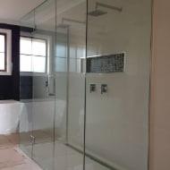 Bathroom Renovations Sunbury murphy p l & s a - bathroom renovations & designs - 15 settlers