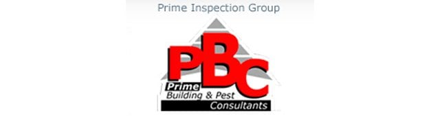 Visit website for Prime Building & Pest Consultants in a new window