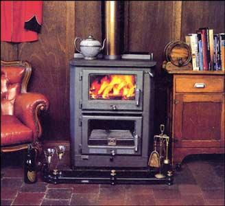 Pellet Fires Tasmania Heating Appliances Amp Systems 108
