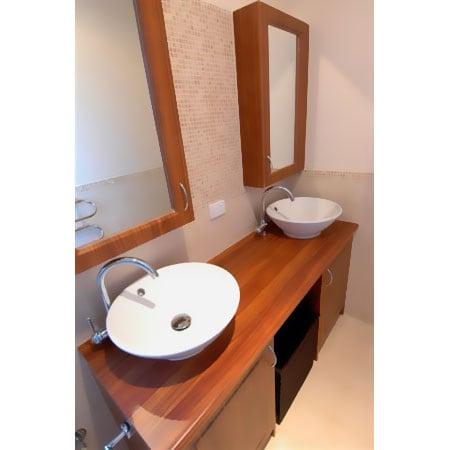 wa assett the bathroom renovators on 236 collier rd bayswater wa 6053 whereis - Bathroom Renovators
