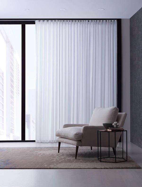 Dollar Curtains Blinds Blinds 101 103 High St