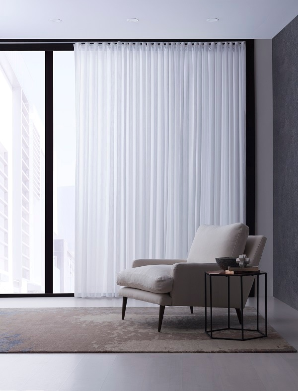 Dollar Curtains & Blinds - Curtains - Shop 20/560 High St - Epping