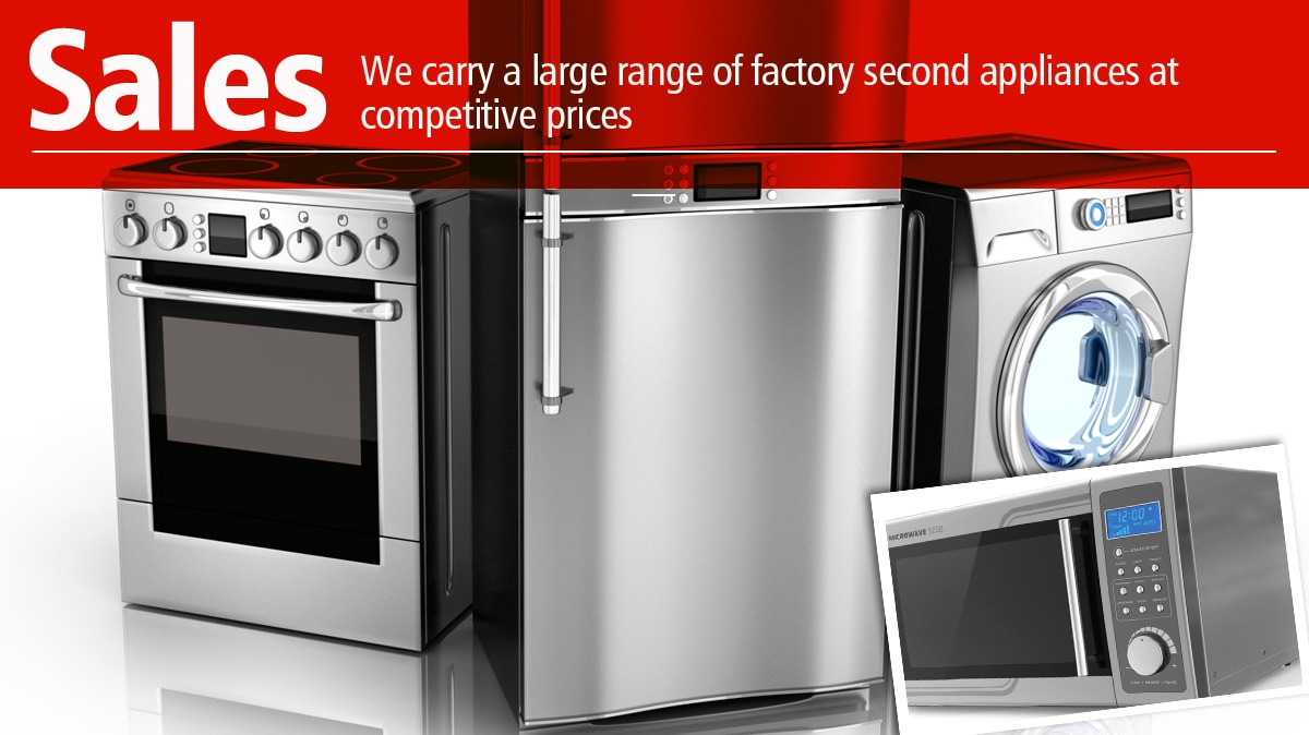 Wholesale appliance supplies electrical appliances services parts 48 york street gosford east