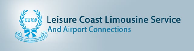 Here are the top 30 Airport Bus Shuttles near WOLLONGONG REGION