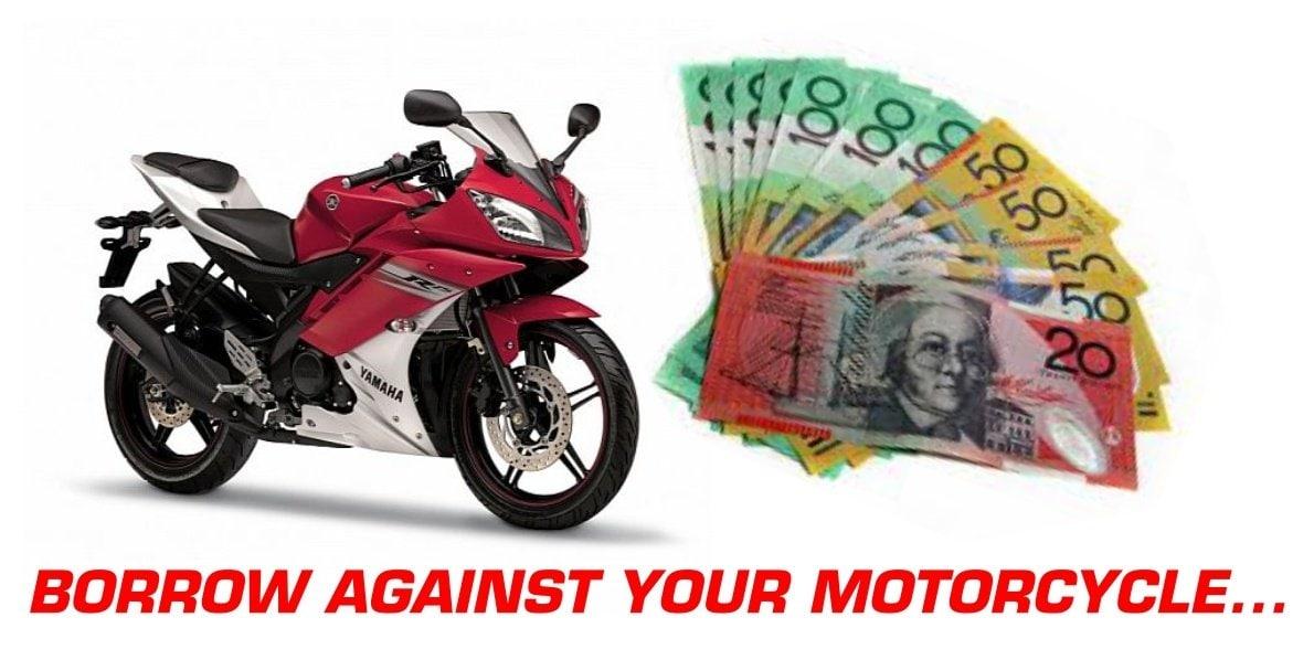 Cash Fast Loans Car Pawnbrokers Moneylenders Of
