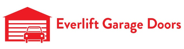 Everlift Garage Doors - logo  sc 1 st  Yellow Pages & Everlift Garage Doors - Garage Doors u0026 Fittings - MORNINGTON pezcame.com