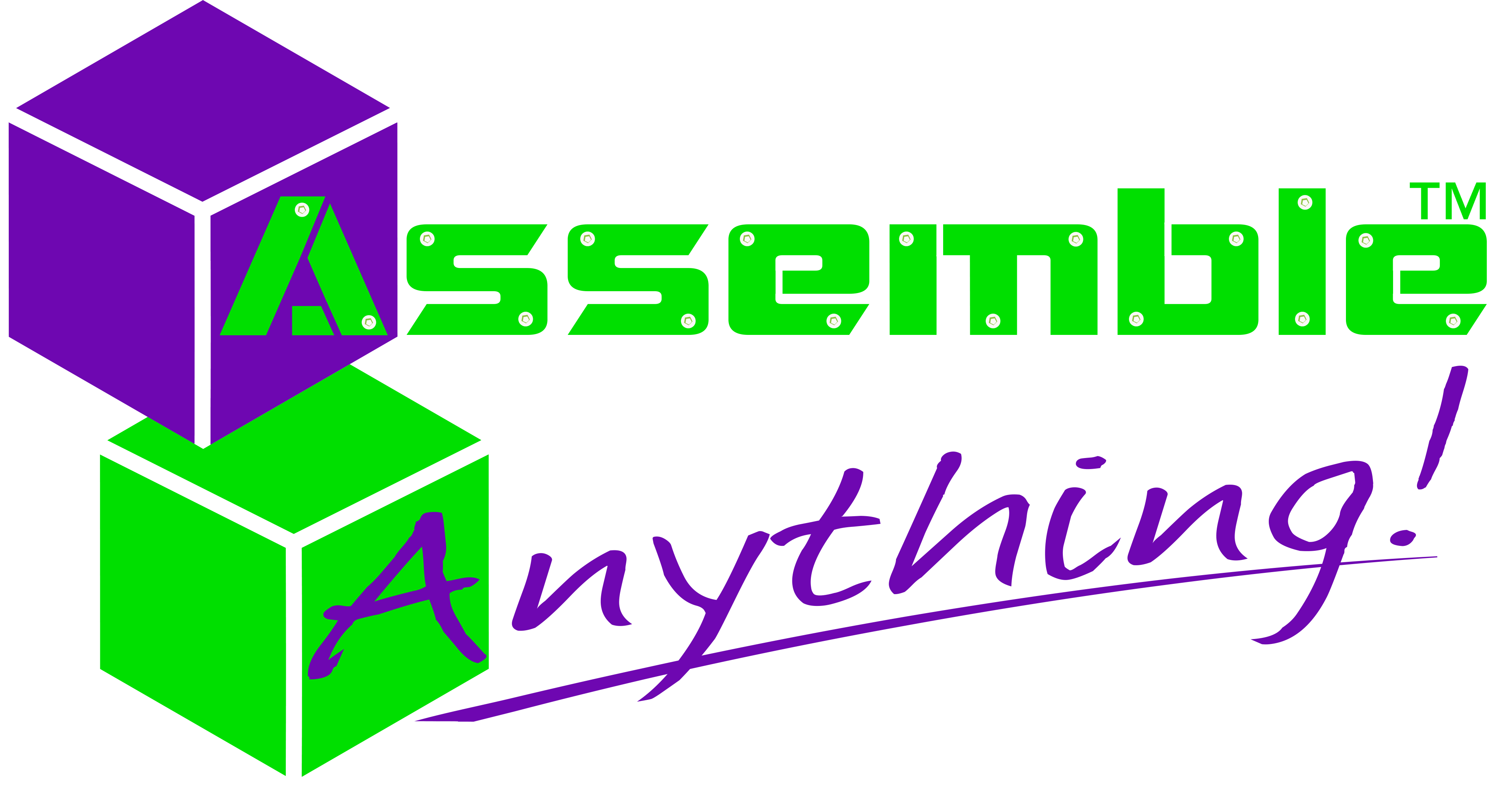 Assemble anything furniture assembly services hobart
