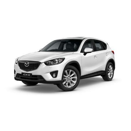 Mazda Dealers Sydney >> West End Mazda - New Car Dealers - 106 Sunnyholt Rd ...