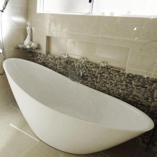 tfb centre pty ltd - bathroom accessories & equipment - shop 4/347