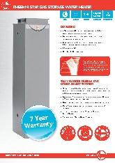 Image Result For Rheem Water Heater Warranty Pdf