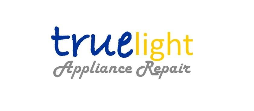 Truelight Electrical Contracting Services