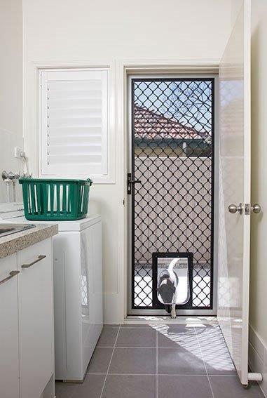 True Blue Property Maintenance Home Maintenance