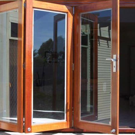 Doors Galore Vic Pty Ltd - Pic 1 & Doors Galore Vic Pty Ltd - Doors \u0026 Door Fittings - 269 Geelong Rd ...