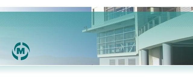 Metroll Victoria Pty Ltd Roofing Materials 55 Wills