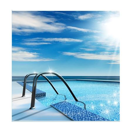 Melbourne Pool Spa Service Swimming Pool Maintenance Repairs Kew