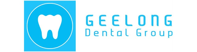 Geelong Dental Group Dentist Level 1 199 203 Moorabool St Geelong