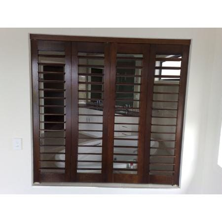 Gold Coast Blinds Amp Shutters Shutters Amp Louvres 4 46