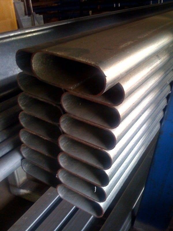 Ezimetal raymond terrace steel supplies merchants 14 for C kitchen raymond terrace