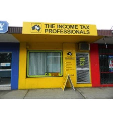 how to become a tax agent in nsw