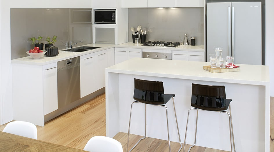 Cabinet makers port pirie home fatare for Kitchen units sa