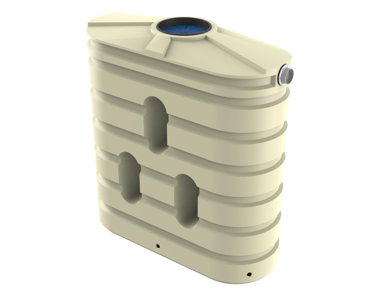 Bushmans Water Tanks Tank Supplies Hampton Park 3976 Fuel Filter Pic 5
