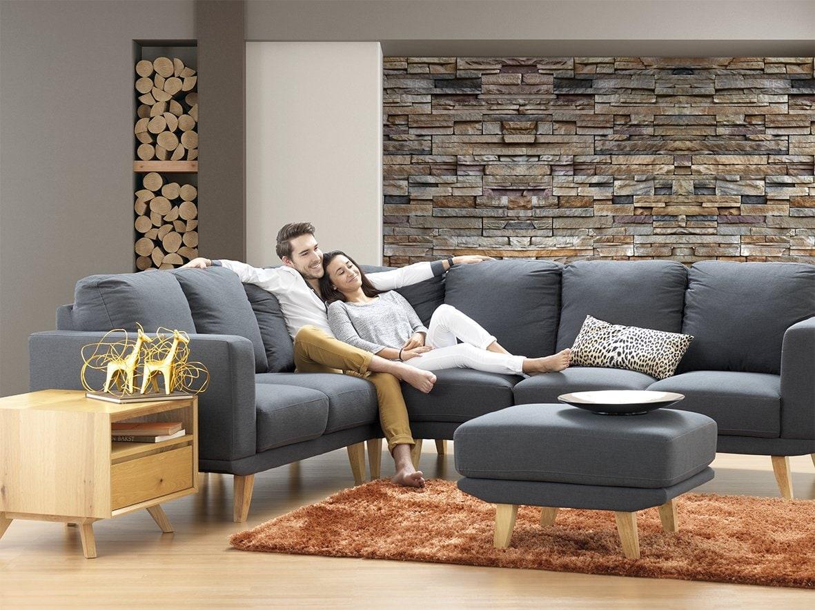 Furniture world pic 1