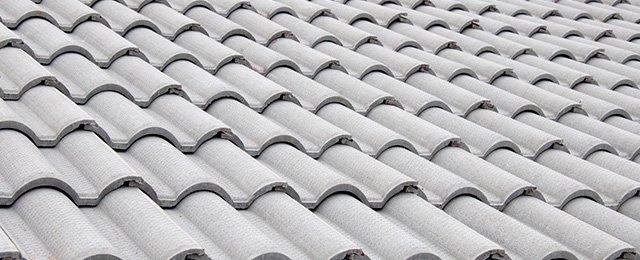 J N J Roofing Roofing Construction Amp Services Austins