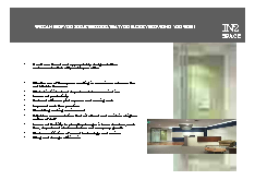 In2 Space Interior Design Project Management P L Shop
