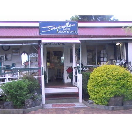 Jaybelle home d cor and gifts gift shop the village for Home decor hwy 6