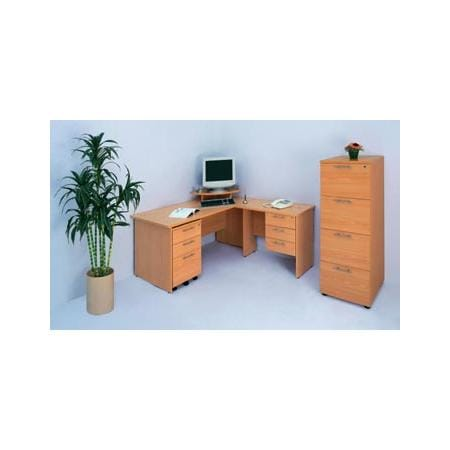 First Choice Office Furniture Office Furniture 1 Robertson St Coniston