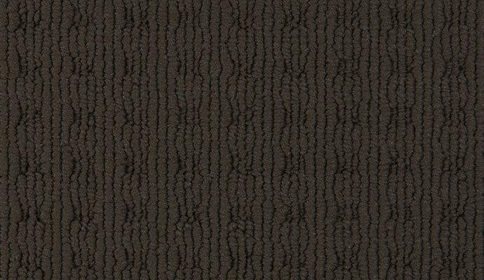 Lemon 39 S Floorcoverings Carpets And Blinds Carpet Tiles