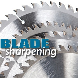 Universal Tool Sharpening - Sharpening Service - 30 Nobility St - Moolap