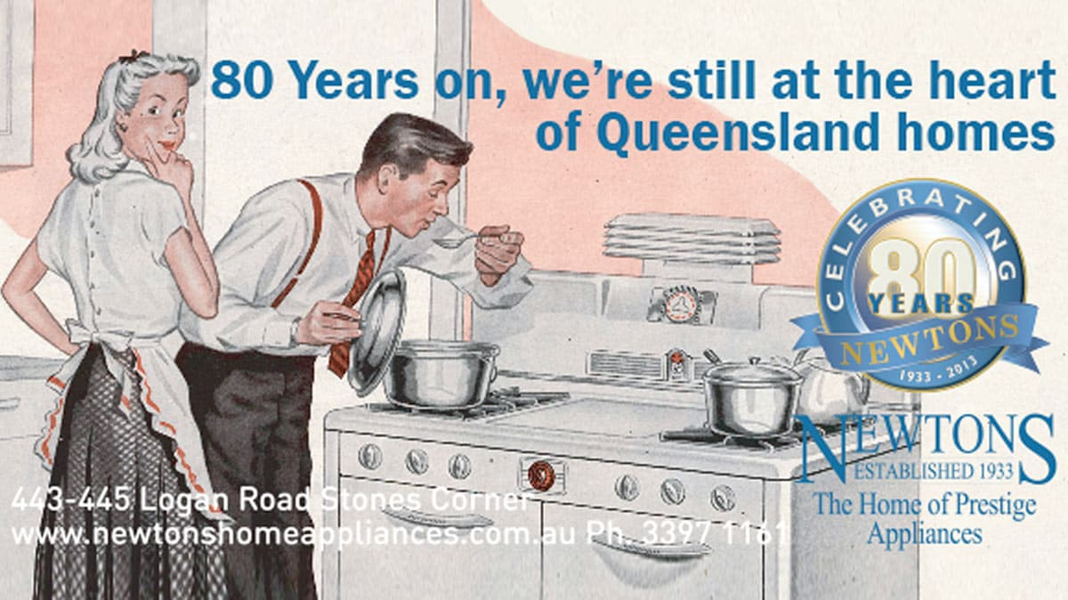 Kitchen Appliances Canberra Newtons Home Appliances Electrical Home Appliance Stores 443