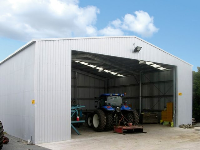 Judd S Garages Rural Amp Industrial Sheds 69 Minmi Rd
