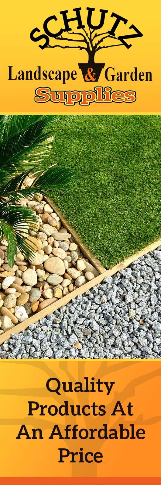 schutz landscape and garden supplies landscape supplies nowra