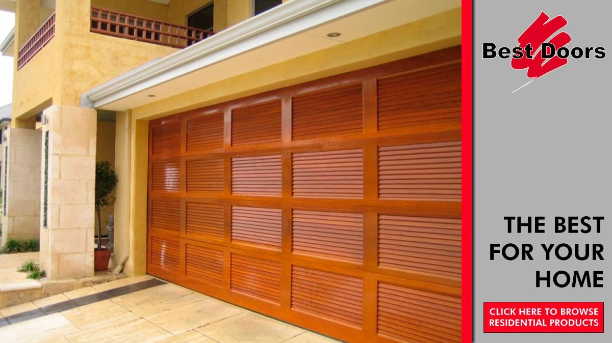 Roll Up Garage Doors Home Depot Roll Up Garage Door Spring