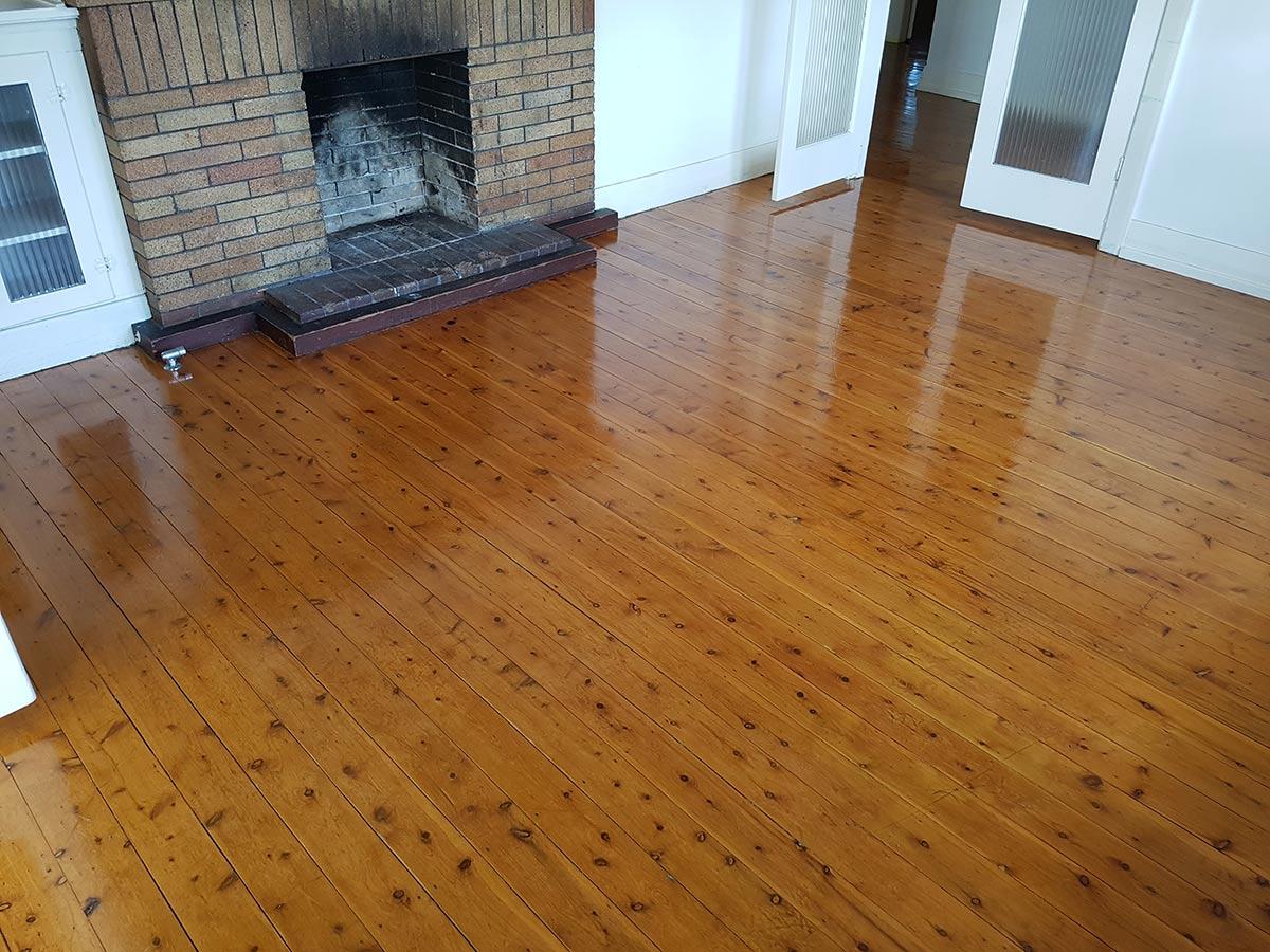 E dry wood floor cleaning and polishing floor sanding for Wood floor maintenance