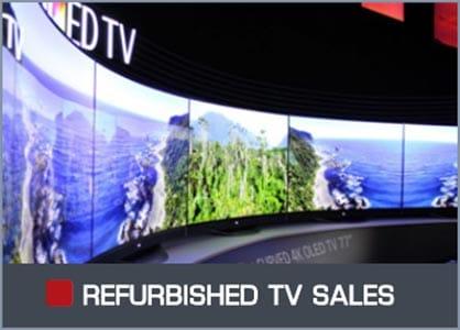 Tech 1 Australia Pty Ltd - TV Repairs & Installation - Shop 1 18