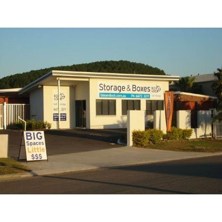 box lock self storage storage solutions 57 quarry rd murwillumbah. Black Bedroom Furniture Sets. Home Design Ideas