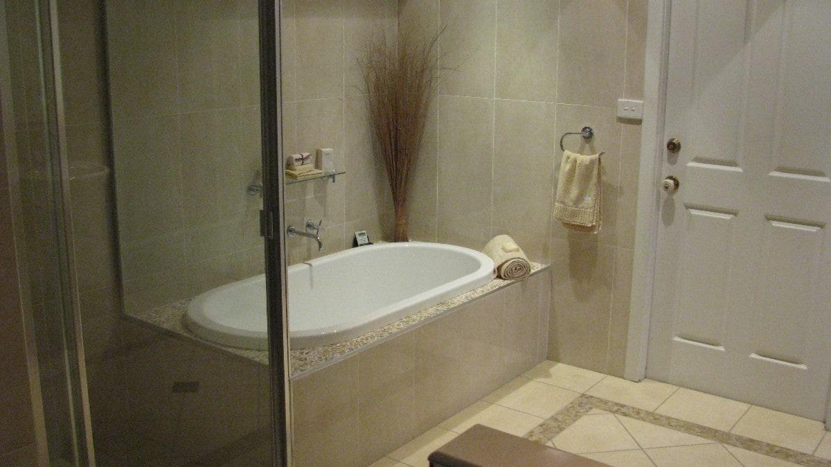 summit bathrooms bathroom renovations designs newcastle - Bathroom Accessories Newcastle Nsw